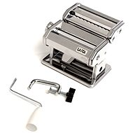 Laica Pasta Machine PM2000 - Maker