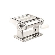Laica Pasta Machine PM0500 - Maker