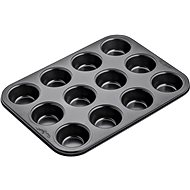 Lamart Form 12 Muffin 35.5x26.5cm Base LT3052 - Baking Mold