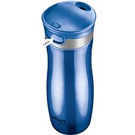 Lamart Thermohrnek 0.48l Conti LT4030 - Thermal Mug