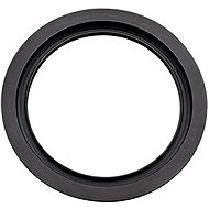 Lee Filters - 52 Adapter Ring Wide - Adapter Ring