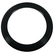Lee Filters - 55 Adapter Ring Wide - Adapter Ring