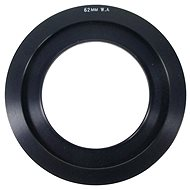 Lee Filters - 62 Adapter Ring Wide - Adapter Ring