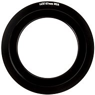 Lee Filters - 67 Adapter Ring Wide - Adapter Ring
