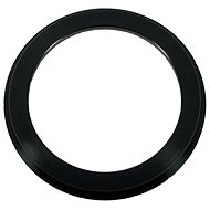 Lee Filters - 72 Adapter Ring Wide - Adapter Ring