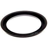 Lee Filters - 77 Adapter Ring Wide - Adapter Ring