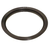 Lee Filters - 82 Adapter Ring Wide - Adapter Ring