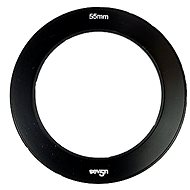 LEE Filters - Seven 5 Adapter Ring 55mm - Adapter Ring