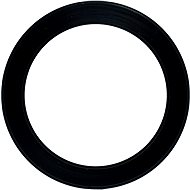 LEE Filters - Seven 5 Adapter ring 58mm - Adapter Ring