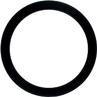 LEE Filters - Seven 5 Adapter ring 60mm - Adapter Ring