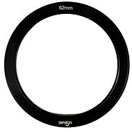 LEE Filters - Seven 5 Adapter ring 62mm - Adapter Ring