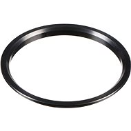 LEE Filters - Seven 5 Adapter Ring 67mm - Adapter Ring