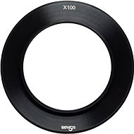 LEE Filters - Seven 5 Adapter ring for Fuji X100 (s) - Adapter Ring
