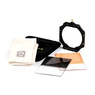 Lee Filters - Starter Kit (filters, cloth, housing) - Cleaning Kit
