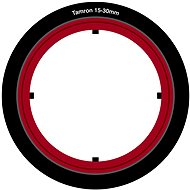 LEE Filters - SW150 Adapter for Tamron 15-30mm lens - Adapter Ring