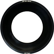 LEE Filters - SW150 82mm Screw-in Lens Adapter - Adapter Ring