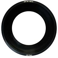 LEE Filters - SW150 86mm Screw-in Lens Adapter - Adapter Ring
