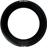 LEE Filters - SW150 95mm Screw-in Lens Adapter - Adapter Ring