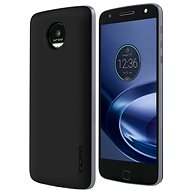 Lenovo Moto Z Black + Moto Mods additional battery - Mobile Phone