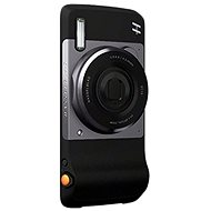 Lenovo Moto Mods Hasselblad True Zoom Black - Digital Camera