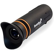 Levenhuk Wise PLUS 8x32 - Monocular