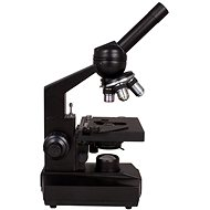 Levenhuk D320L Digital - Microscope