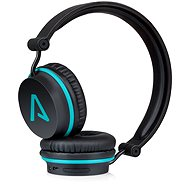Lamax Beat Blaze B-1 - Headphones with Mic