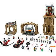 LEGO Super Heroes 76052 Batcave - Building Kit