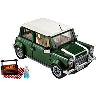 LEGO Creator 10242 Expert MINI Cooper - Building Kit
