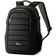 Lowepro Tahoe 150 black - Camera backpack