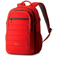 Lowepro Tahoe 150 red - Camera backpack