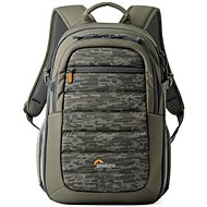 Lowepro Tahoe 150 Camouflage pattern - Backpack