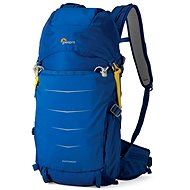 Lowepro Photo Sport 200 AW II blue - Camera backpack