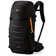 Lowepro Photo Sport 300 AW II Black - Camera backpack