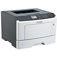 Lexmark MS417dn - Laser Printer