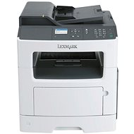 Lexmark MX317dn - Laser Printer