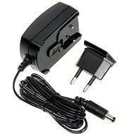 Power Supply LINKSYS PA100 - Power Adapter