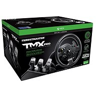 Thrustmaster TMX - Steering Wheel