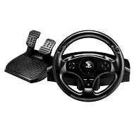 Volant Thrustmaster Racing Wheel T80 - Steering Wheel