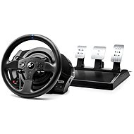 Thrustmaster T300 RS GT Edition - Steering Wheel