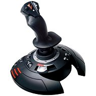 Thrustmaster T.Flight Stick X - Joystick