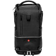 Manfrotto Advanced Camera and Laptop Backpack Tri M - Backpack