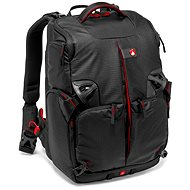 Manfrotto Pro Light Photo 3N1 PL-3N1-35 - Backpack