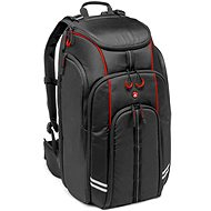 Manfrotto Drone Backpack D1 - Backpack
