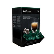 Caffesso Forza Roma CA60-FOR - Coffee Capsules