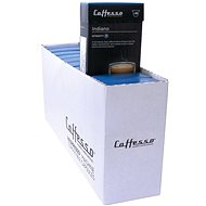 Caffesso Indiano CA160-IND - Coffee Capsules