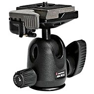 MANFROTTO 494RC2 - Tripod Head