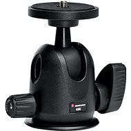 MANFROTTO 496 - Tripod Head