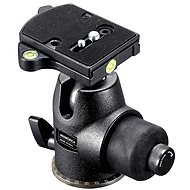 MANFROTTO 468MGRC4 - Tripod Head
