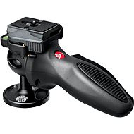 MANFROTTO 324RC2 - Tripod Head